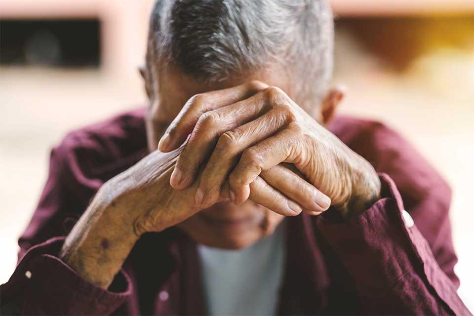Image result for elder abuse