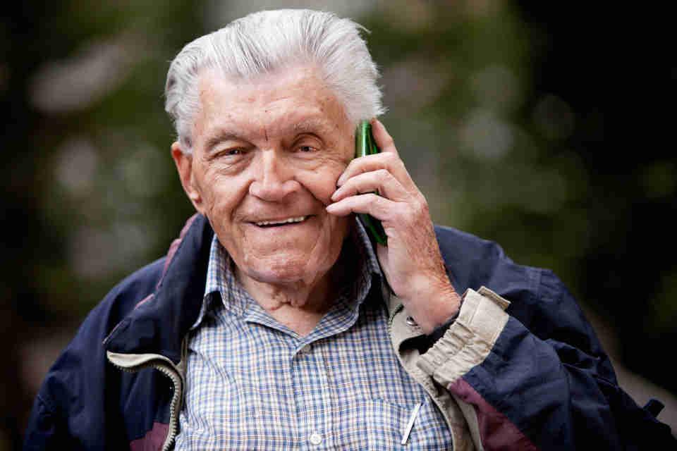 basic+phone+service+for+senior+citizens