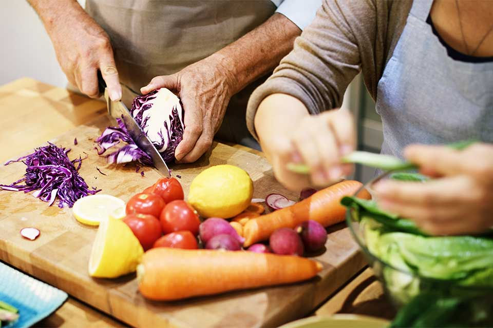 Diabetic Diet Plan For Senior Nutrition A Place For Mom