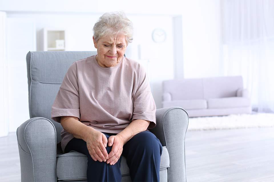 Age bruises old ageing bruising
